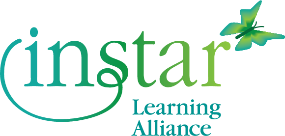 Instar Learning Alliance