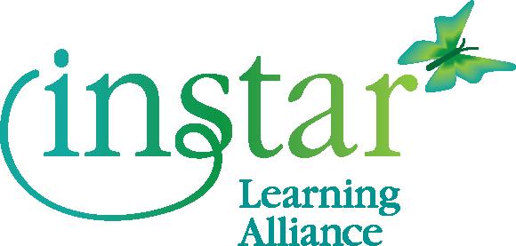 Instar Learning Alliance
